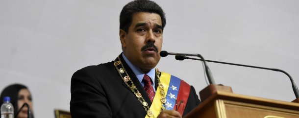 maduro-or-Venezuela