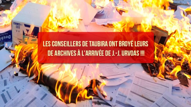 taubira-urvoas-archives-destruction