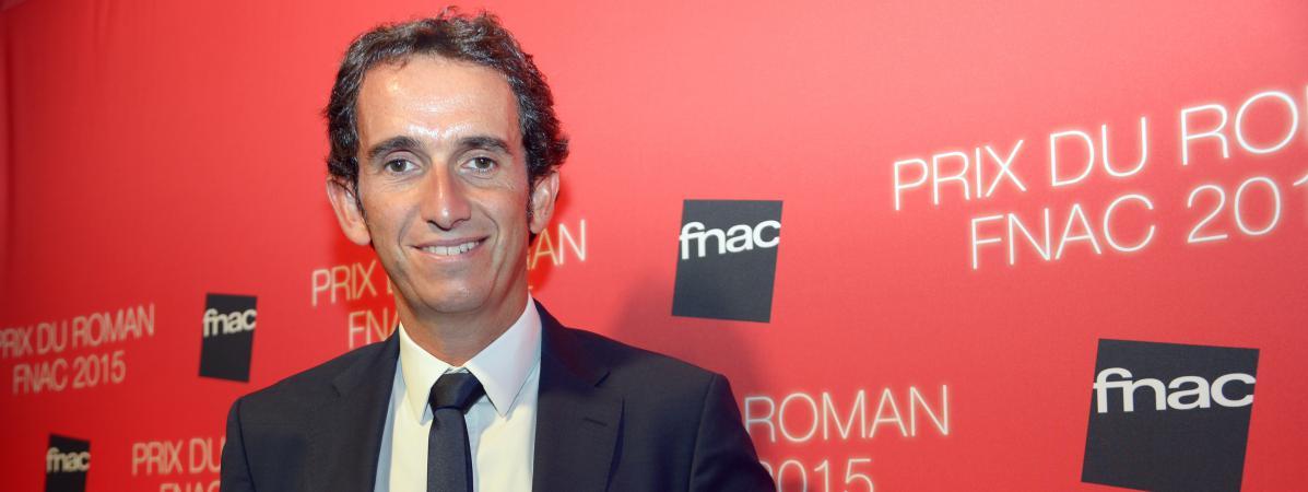 Pillage : en 3 ans, le PDG de la Fnac a touché 36 millions d'euros !