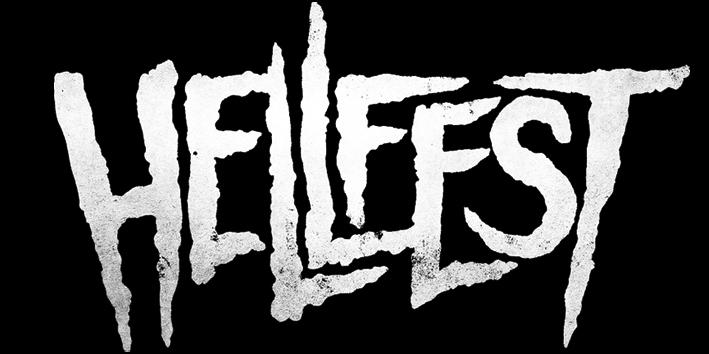 Non au festival satanique Hellfest !