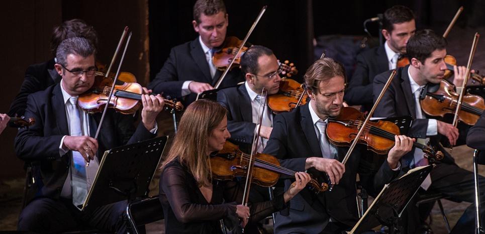 Anne Gravoin/Valls : le drôle d'orchestre de Madame Valls !