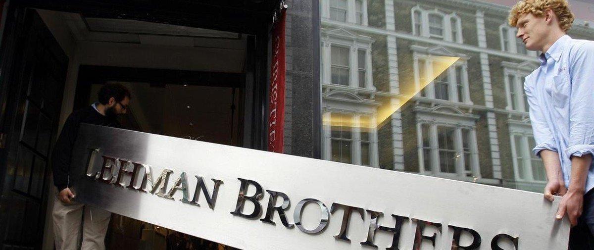 Les banksters seront toujours «too big to fail», donc protégés malgré leur dangerosité !