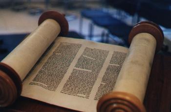 Israhell : 60 ans, et toujours pas de Constitution