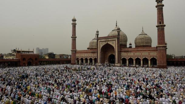 jama_masjid_mosquemoney_sharma-afp