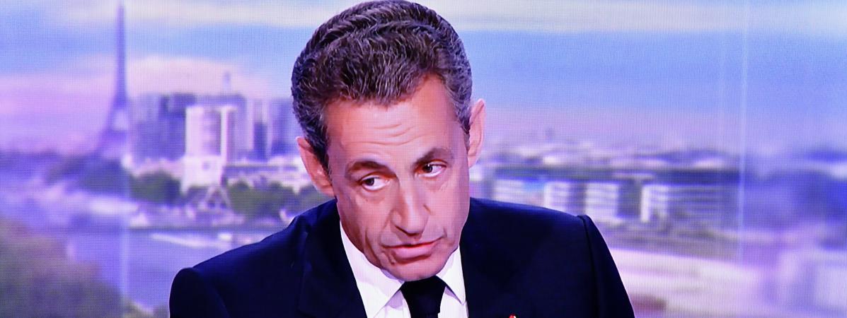 Lutte contre le terrorisme : les six erreurs des propositions de Nicolas Sarkozy