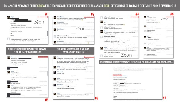 Echanges-courriels-2