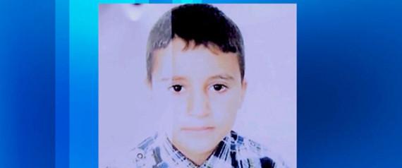 Sorcellerie : l'affaire du rapt de l'enfant Hamani Yacine à Tissemsilt tourne au scabreux !