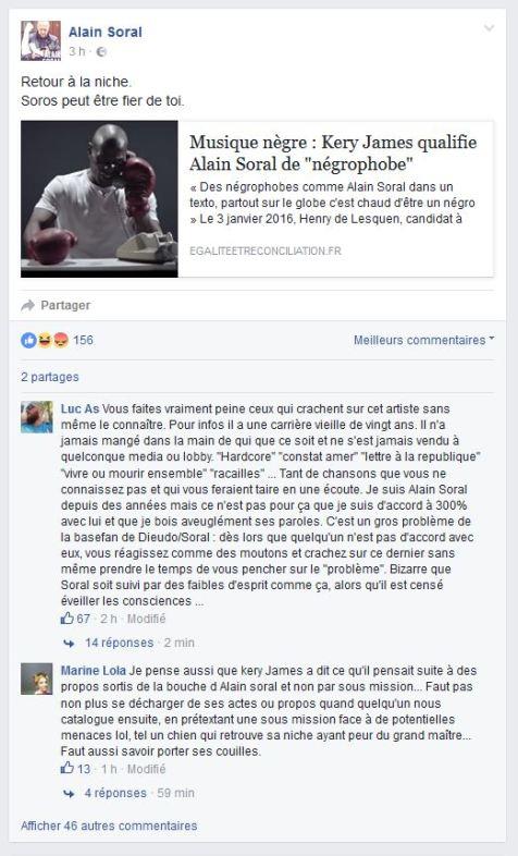 facebook-soral-kery-james