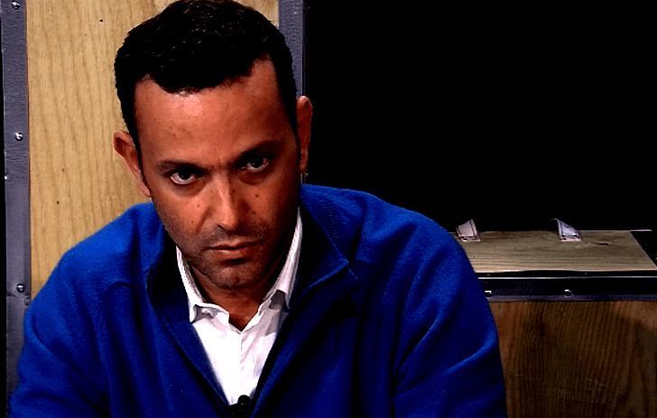 Affaire Bigmillion : l'organisateur des meetings de Sarkozy raconte comment l'UMP a mis en place un système de double facturation
