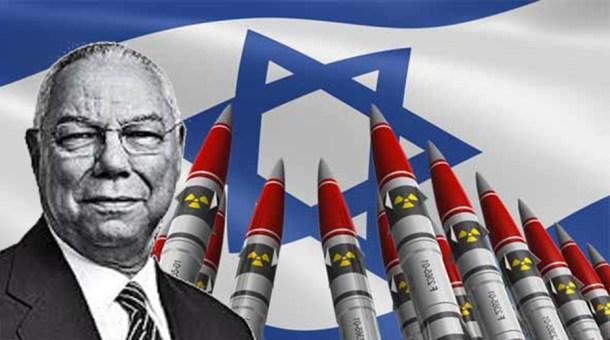 israel-arsenal
