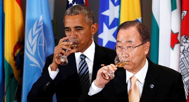 obama_moon