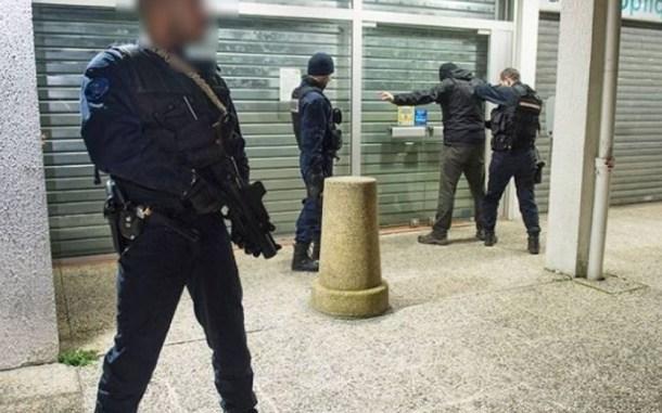 arrestation_vol_croquettes