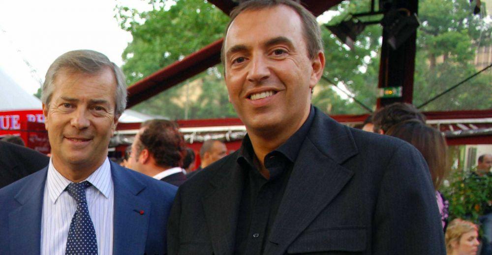 Morandini à i-Télé : la rédaction vote la grève à 85 % !
