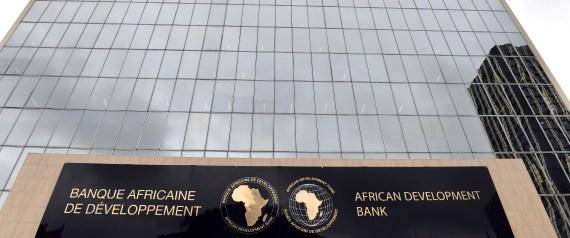 L'Algérie emprunte 900 millions d'euros auprès de la Banque Africaine de Développement