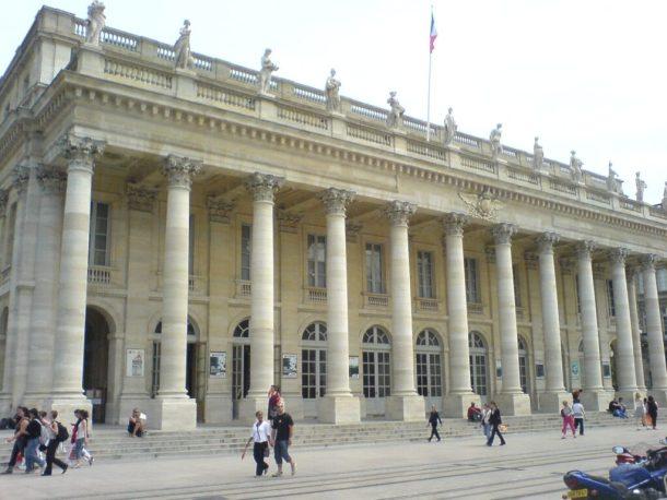 grand_theatre_bordeaux