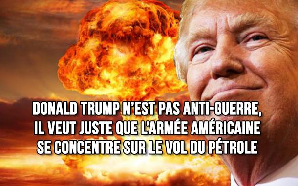 trump-war-e1478514224950