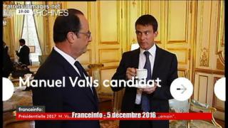 valls-candidat