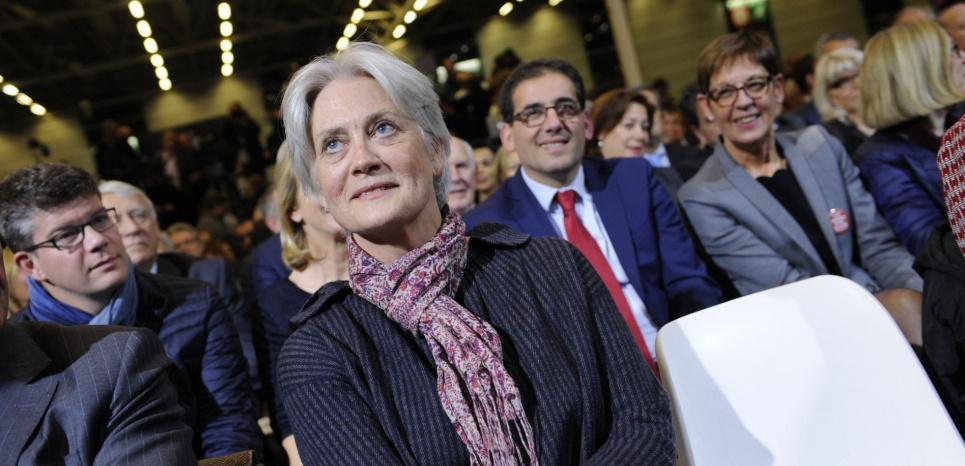 Affaire Penelope Fillon : «J'ai découvert comme vous l'existence de son poste» dixit Michel Crépu