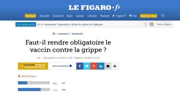 figaro-vaccin-grippe-obligatiore-llp