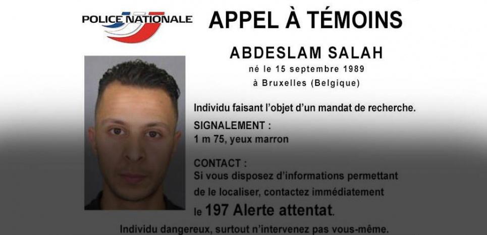 Complot : les frères Abdeslam auraient pu être arrêtés avant les attentats de Paris