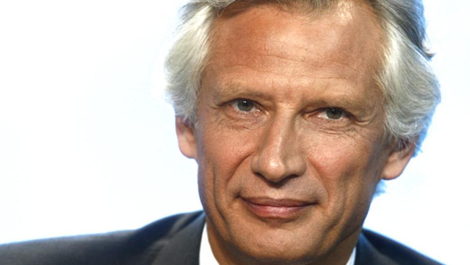Dominique de Villepin est entraîné à son tour dans l'affaire libyenne