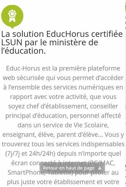 educ-horus2