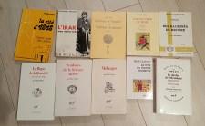 livres-mancini