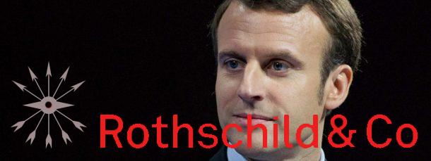 Primaire de la gauche : après la victoire de Benoît Hamon, deux députés PS rejoignent Emmanuel Macron