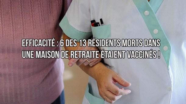 vaccins-grippe-dijon