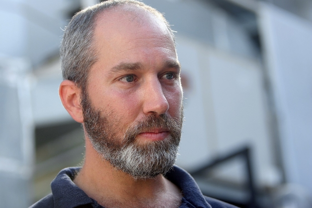 De pilote de Tsahal à militant BDS, pour dénoncer l'occupation et les massacres de l'israël