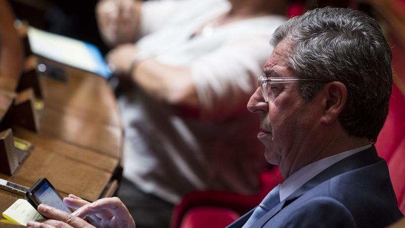 La Cour des comptes étrille la gestion « imbriquée et opaque » de Patrick Balkany à Levallois-Perret