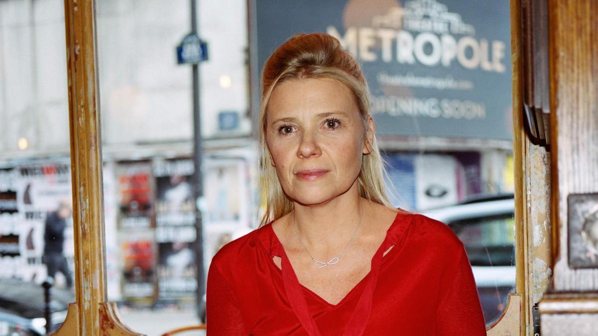 Une discussion avec Aude Lancelin sur l'état (désastreux) de la presse hexagonale