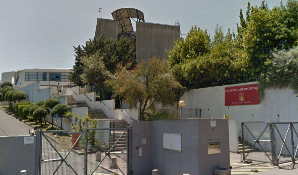Fusillade à Grasse : les fascinations macabres du suspect
