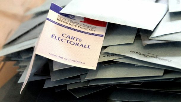 election-presidentielle-carte-electorale