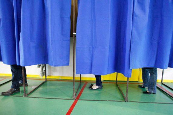 isoloir-bureau-de-vote-scrutin-election-presidentielle