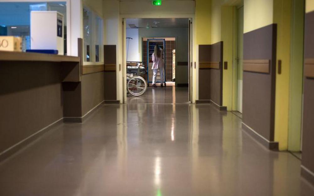 Suicide d'une infirmière à l'hôpital du Havre : l'« accident de service » reconnu
