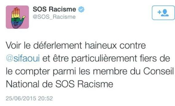 tweet_sos_racisme