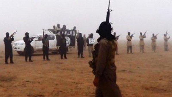 Selon un rapport des Nations unies, Israël soutient les groupes jihadistes en Syrie