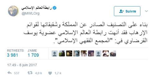 qaradhaoui-fatwa-terrorisme
