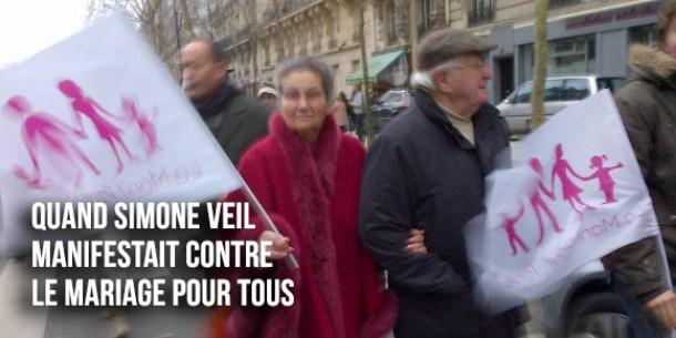 Simone-Veil-dans-la-manif-contre-le-mariage-pour-tous
