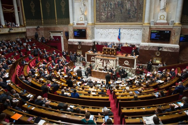 assemblee-nationale-image-d-illustration