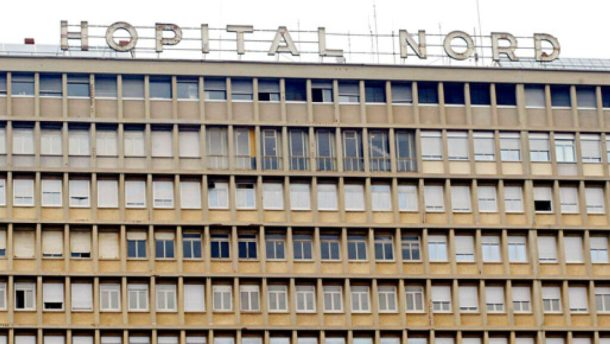 hopital-nord-marseille-aphm