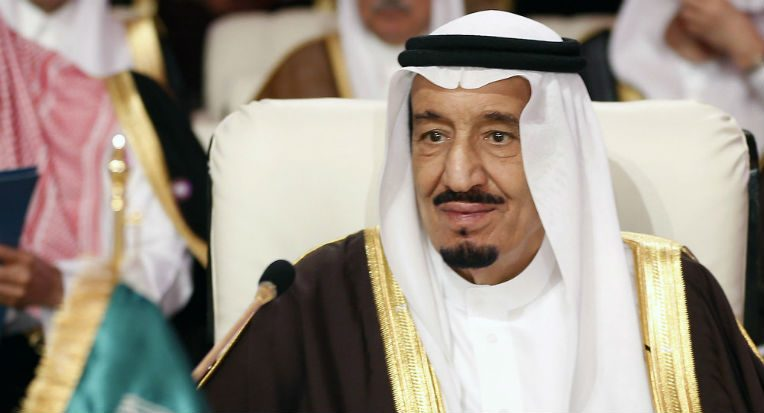 Rapprochement Arabie saoudite – Israël : comment Riyad teste (et prépare) l'opinion