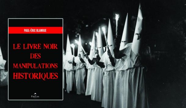 KKK-Blanrue-EFL-llp
