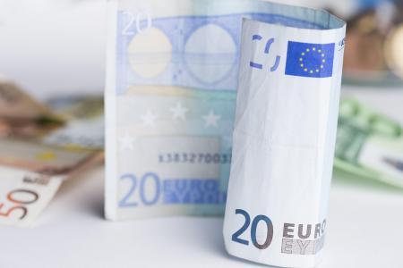 La Belgique emprunte 2,5 milliards à court terme, à des taux toujours négatifs