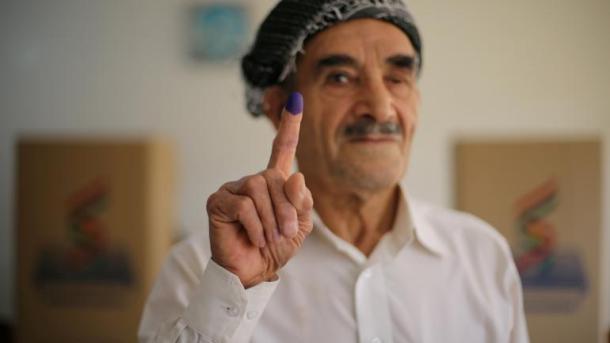 Kurde_vote