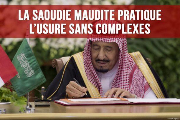 arabie_Saudi_sabbatai
