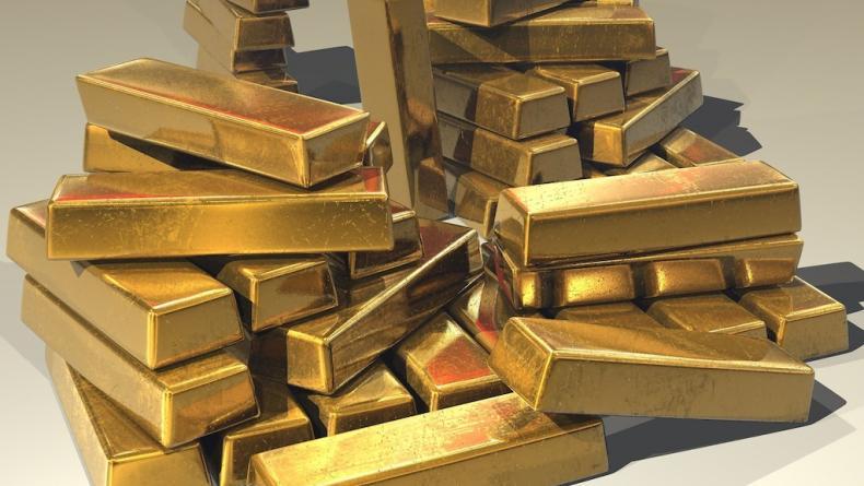Les 3520 Menages Les Plus Riches De France Cachent 140 Milliards D