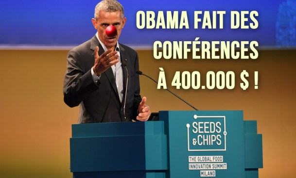 obama-conference-bankster-wall-street
