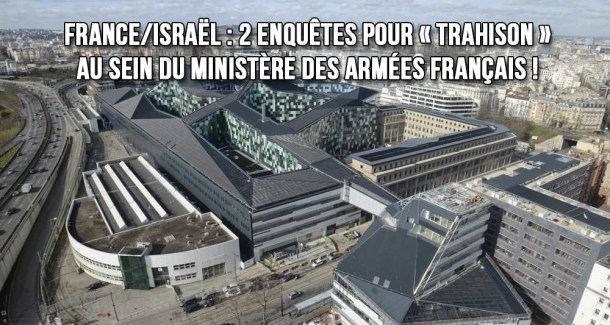 israel-france-espionage